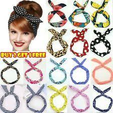 <b>ears</b> headband products for sale | eBay