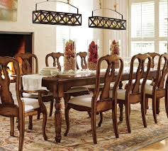 Dining Room Table Pottery Barn Griffin Reclaimed Wood Fixed Dining Table View Larger Roll Over