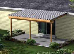 gallery of inspiration diy wood patio cover in patio design styles interior ideas with diy wood captivating design patio ideas diy