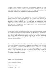 cover letter create cover letter create cover letter for medical cover letter create cover letter writing a covering for job how letters employment whats in write