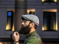 40+ лучших изображений доски «flat cap»   кепка, шляпа, кепка ...