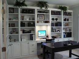 home office cabinets office beauteous built in home office designs built in home office cabinets