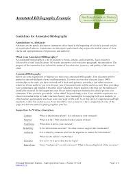 Annotated Bibliography   How to Prepare an Annotated Bibliography   How to get Taller