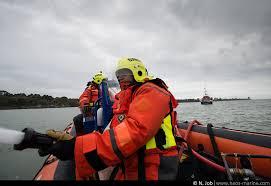 heos marine lifeguards