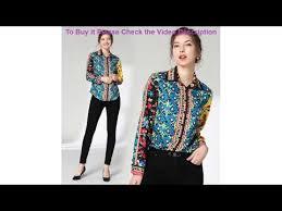 HEY <b>Merchall</b> 2019 Spring <b>Summer</b> Women Floral Print <b>Runway</b> ...