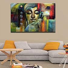 Uni Fashion Fair Style Crome <b>Canvas Paintings</b> Digital <b>HD Printed</b> ...