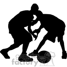 Image result for elementary basketball clip art