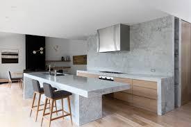 Kitchen Furniture Sydney Blackburn Home By Studio Mint Arthur G Jeremy Bar Stool