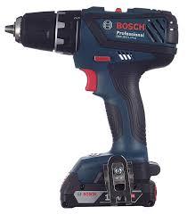 <b>Дрель</b>-<b>шуруповерт</b> аккумуляторная <b>Bosch GSR 18</b>-<b>2</b>-<b>LI</b> Plus ...