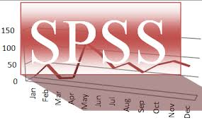 Image result for spss