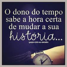 Imagens on Pinterest | Frases, Clowns and Te Amo