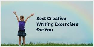 Resultado de imagen para writing advanced exercises