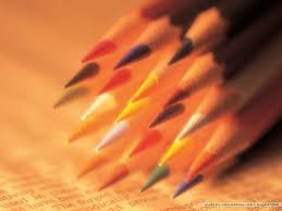 business concepts business still life 17 office still life photos color pencils business concepts business life office
