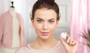 Увлажняющий <b>крем для лица</b> Essentials (42027) Дневные кремы ...