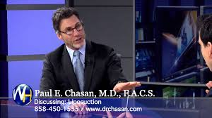 dr paul e chasan google