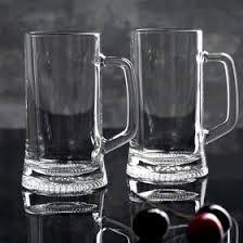 <b>Набор кружек</b> для пива <b>Luminarc</b> «Дрезден», 330 мл, 2 шт ...