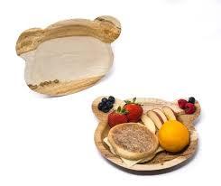 <b>Premium Quality Eco Friendly</b> Kitchen Products Online - ecozoi
