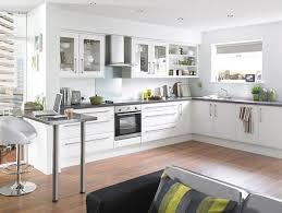 decor kitchen kitchen:  contemporary kitchen kitchen decor tips ways of decorating simple kitchen decor set kitchen decor stores