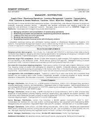 warehouse clerk resume templates warehouse clerk resume    inventory management resume sle warehouse logistics manager   warehouse