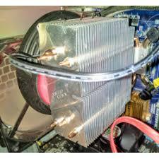 Отзывы о Процессорный <b>кулер Deepcool Gammaxx 300R</b>