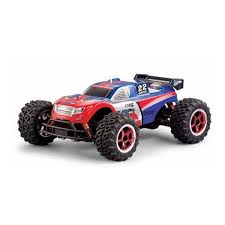 <b>Радиоуправляемый трагги S</b>-<b>Track</b> Champion 4WD RTR - S810 ...