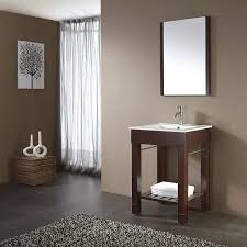 bathroom bathroom vanity single sink bathroom with black vanity entryway furniture ideas pendant light in bathroom pendant lighting double vanity