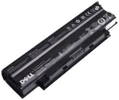 6cell laptop battery for acer aspire 4710 4720 5335z 5338 5516 5517 5532 5536 5542 5542g 5734z 5735 5735z 5740g 7715z 5737z 5738