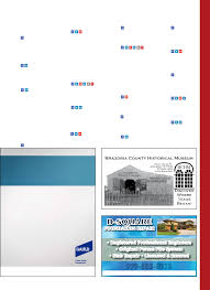 business directory 2014 2015 angleton chamber documents angletonchamber org 59