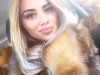 500+ Redfox ideas in 2020 | fur <b>coat</b>, <b>fox</b> fur, fur