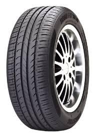 225/40R18 <b>KINGSTAR ROAD FIT SK10</b> 92W XL - Buy Online in ...