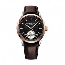 Наручные <b>часы Raymond Weil</b> купить в Киеве: цена, отзывы ...