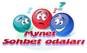 mynet Sohbet Chat Sitesi