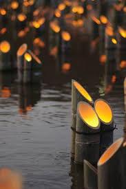 91 Best <b>lamp</b> bamboo images | Bamboo <b>lamp</b>, Bamboo, Bamboo <b>light</b>