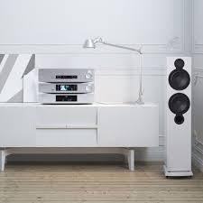 <b>Cambridge Audio</b> CXA 80, купить <b>стереоусилитель</b> Cambridge ...