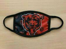 Рот Медведь черный костюм <b>маски</b> для лица и глаз - огромный ...