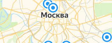 <b>Ласты</b> для подводного <b>плавания Intex</b> — купить на Яндекс.Маркете