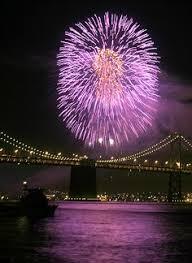 390 Best <b>Fireworks</b> images | <b>Fireworks</b>, Fire works, <b>Fireworks</b> ...