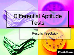 career test task career test uamp uni action plan best 17 best ideas about aptitude test career