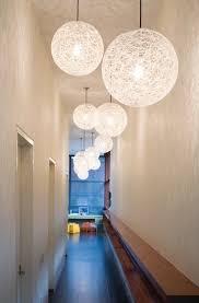 1000 ideas about hallway lighting on pinterest hallway colors hallway colours and hallway furniture best lighting for hallways