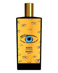 <b>MEMO</b> PARIS Marfa <b>Eau de</b> Parfum( 75ml )