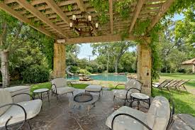 outdoor living spaces gallery  outdoor space amazing pics photos outdoor luxury spaces that provide the perfect escape outdoor space terrific outdoor living