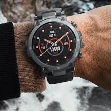 Gearbest - Coupons for <b>Kospet Raptor Outdoor Smart</b> Watch ...
