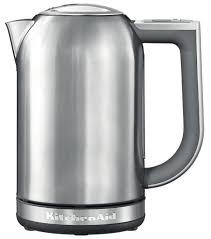 <b>Чайник KitchenAid</b> 5KEK1722 — купить по выгодной цене на ...