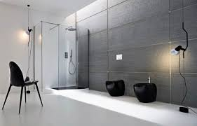 wall washing lighting wall wash lights photo 3 bathroom recessed lighting design photo exemplary