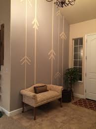 Wall Design Ideas Best 25 Wall Design Ideas On Pinterest