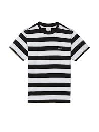 <b>Obey</b> Мужская <b>футболка</b> Ideals Organic Wide BLACK MULTI ...