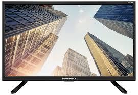 """Купить <b>телевизор Soundmax SM</b>-<b>LED22M06</b> 21.5"""". Цена на ..."""