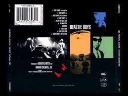 <b>Beastie Boys</b> - <b>Root</b> Down ( Free Zone Mix ) - YouTube