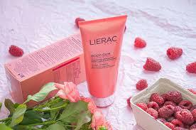 Секрет упругости кожи от Lierac: <b>концентрат для тела</b> Боди Слим