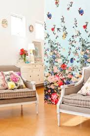 Image result for Living room walls printed